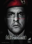 Hugo Chávez: O Comandante (El Comandante)