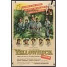 Yellowneck (Yellowneck)