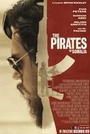 Os Piratas da Somália (The Pirates of Somalia)