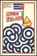 Cerro Pelado (Cerro Pelado)