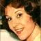 Beatriz Lyra