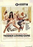 Tender Loving Care (Intimidad Prohibida)