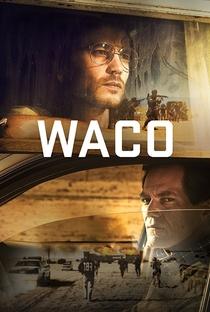 Waco - Poster / Capa / Cartaz - Oficial 3