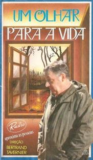 Um Olhar Para a Vida - Poster / Capa / Cartaz - Oficial 1