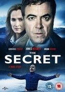 The Secret (The Secret)