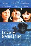 Encontro de Irmãs (Lovely & Amazing)