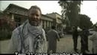 Where in the World is Osama Bin Laden? - Trailer Legendado