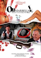 Oh Marbella! (Oh Marbella!)