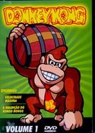 Donkey Kong Country (2ª Temporada) (Donkey Kong Country (Season 2))