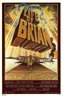A Vida de Brian (Life of Brian)