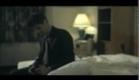 """""""The Boy Next Door"""" - schwuler Kurzfilm/ gay short film"""