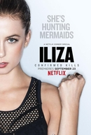 Iliza Shlesinger: Confirmed Kills (Iliza Shlesinger: Confirmed Kills)