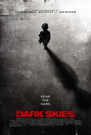Qual o último filme que você assistiu??? (novo) - Página 2 Ce5e2d6b5732492b26e98aa6542d0a38_2