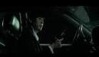 Beautiful Sunday (2007) trailer korea