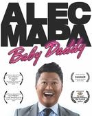 Alec Mapa - baby daddy (Alec Mapa - baby daddy)