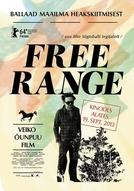 Free Range (Free Range – Ballaad maailma heakskiitmisest)
