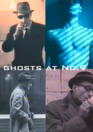 Ghosts At Number Nine (Ghost at No. 9)