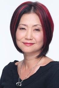 Shungiku Uchida