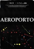 Aeroporto (AEROPORTO)