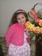 Ana Camilly