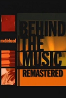Behind the Music: Motörhead (Behind the Music: Motörhead)