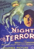 Night of Terror (Night of Terror)