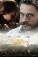 À Ferro e Fogo (Ogniem i Mieczem)