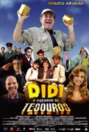 Didi - O Caçador de Tesouros