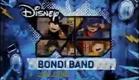 Bondi Band (2 de Junio) en Disney XD - Spot 3