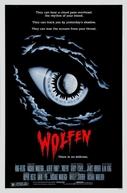 Lobos (Wolfen)
