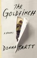 O Pintassilgo (The Goldfinch)