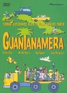 Guantanamera (Guantanamera)