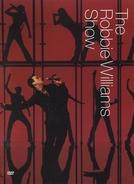 The Robbie Williams Show (The Robbie Williams Show)