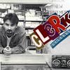 FGcast #63 – O Balconista (Clerks, 1994)