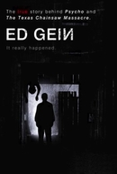 Ed Gein: O Serial Killer
