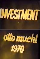 Investmentfonds oder: Erich kommt (Investmentfonds oder: Erich kommt)