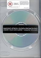 Massive Attack: Eleven Promos (Massive Attack: Eleven Promos)