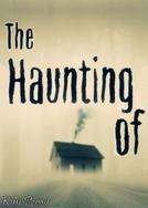 Assombrações dos Famosos (1ª Temporada) (The Haunting Of)