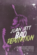 Bad Reputation - A Vida de Joan Jett (Bad Reputation)