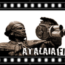 Atalaia Films