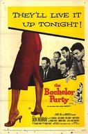 Despedida de Solteiro (The Bachelor Party)
