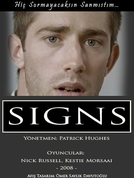 Sinais (Signs)