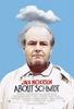 As Confissões de Schmidt