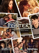The Fosters (4ª Temporada) (The Fosters (Season 4))