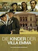 Die Kinder der Villa Emma (Die Kinder der Villa Emma)