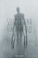 Slender Man - Pesadelo Sem Rosto (Slender Man)