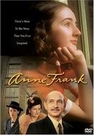 Anne Frank - Uma Biografia (Anne Frank: The Whole Story)