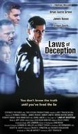 Testemunha de um Crime (Laws of Deception)