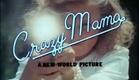 Crazy Mama OFFICIAL Trailer