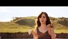 Simplesmente Acontece (Love, Rosie, 2014) - Teaser Trailer 3 HD Legendado